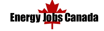Energy Jobs Canada | Canada Energy Vacancies logo